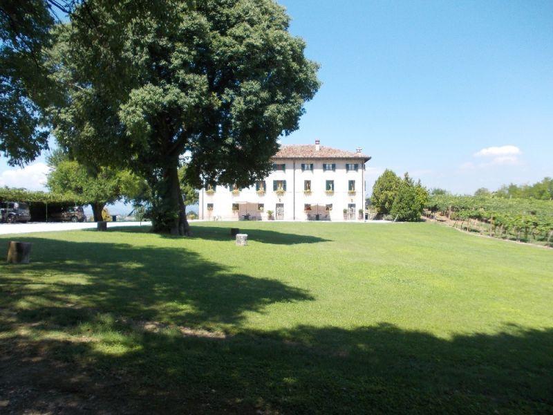Holiday farm Ca'  Vecia Castelnuovo del Garda