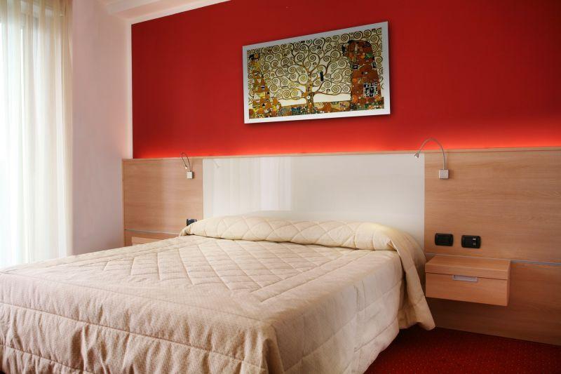 Hotel **** Casa Barca Malcesine