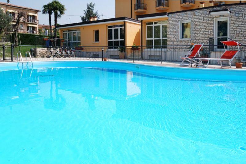 Apartments Campana Bardolino
