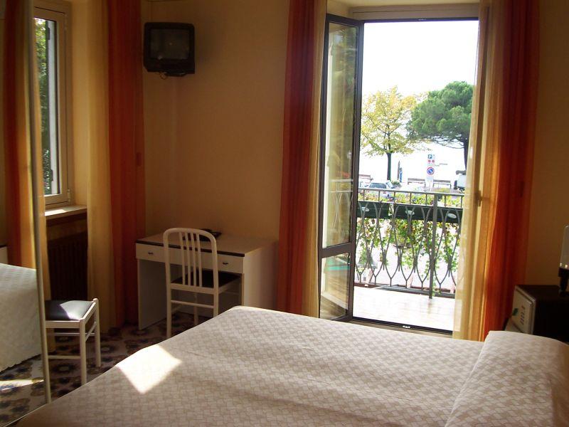Hotel ** San Marco Garda