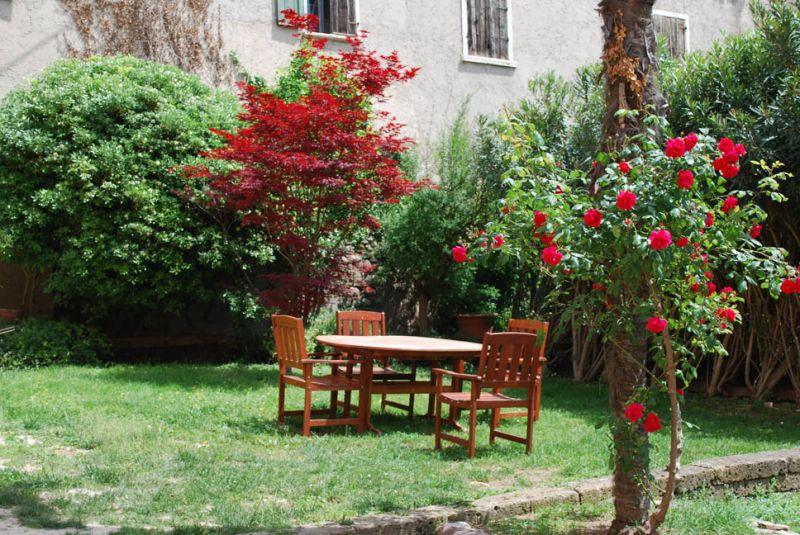 Bed & breakfast Borgo di Calmasino Bardolino