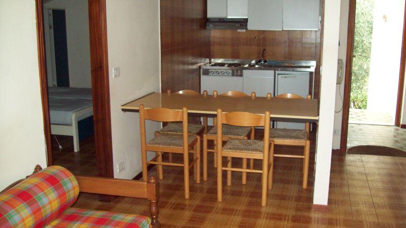 Appartamenti Miralago Bardolino