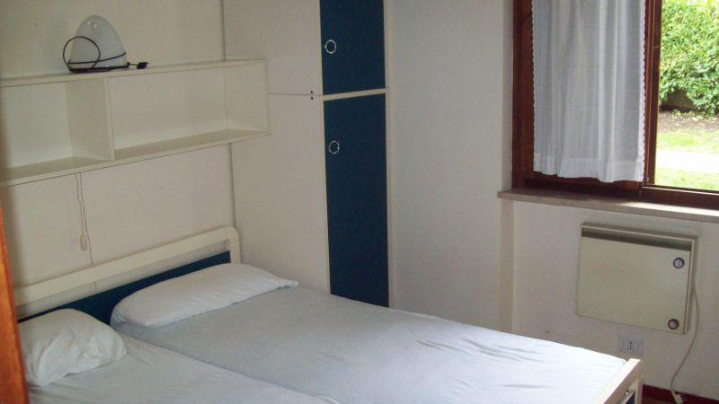 Appartement Miralago Bardolino