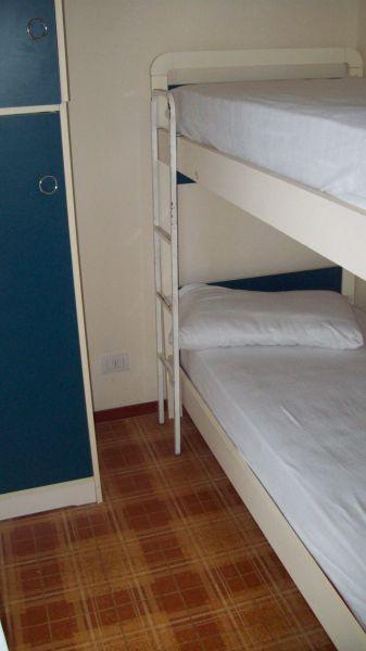Apartments Miralago Bardolino