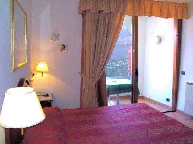 Hotel *** Brenzone Brenzone