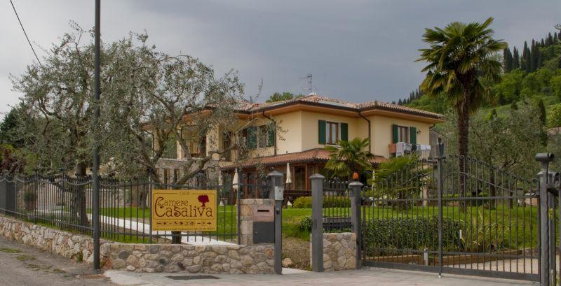 Affittacamere Casaliva Bardolino
