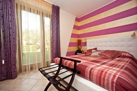 Rooms Casaliva Bardolino