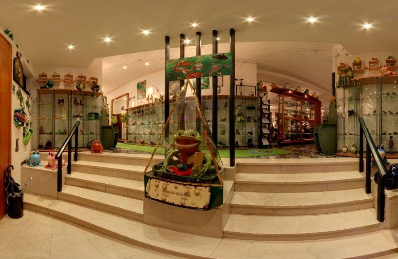 Hotel *** Astoria Garda