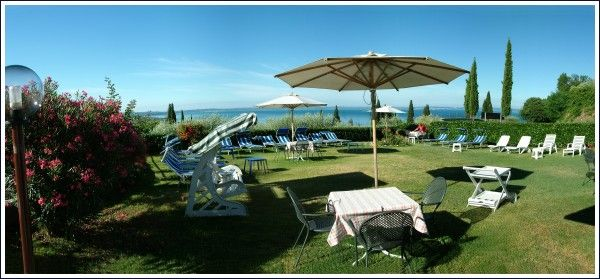 Hotel * Valbella Bardolino