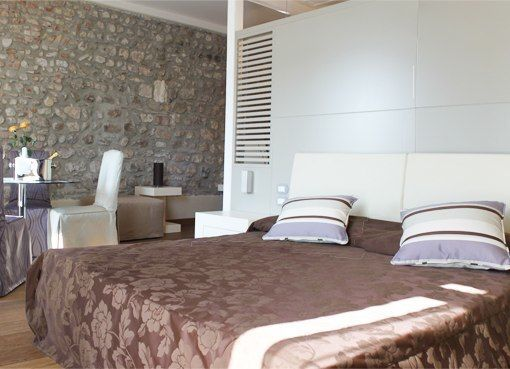 Room rental Oreste  Lazise