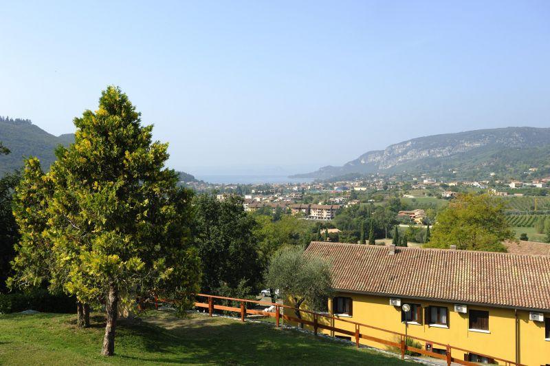 Appartement Poiano Garda