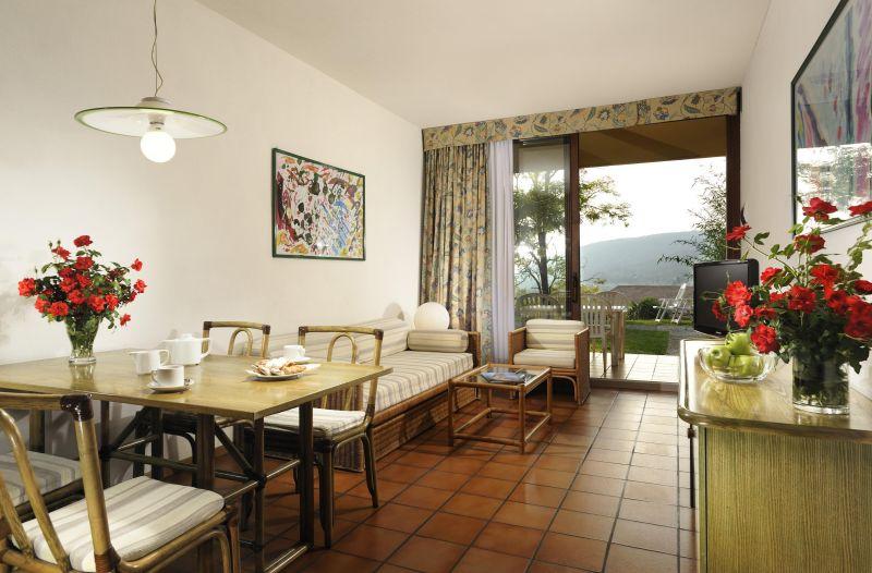 Appartamenti Poiano Garda