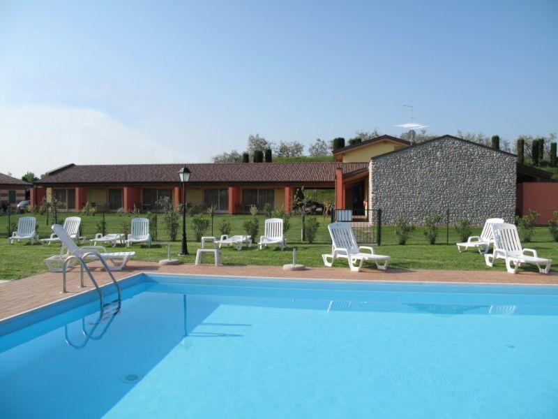 Hotel Bardolino  Bardolino Vr Italien