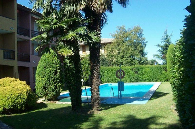 Appartamenti Residence Cornicello Bardolino