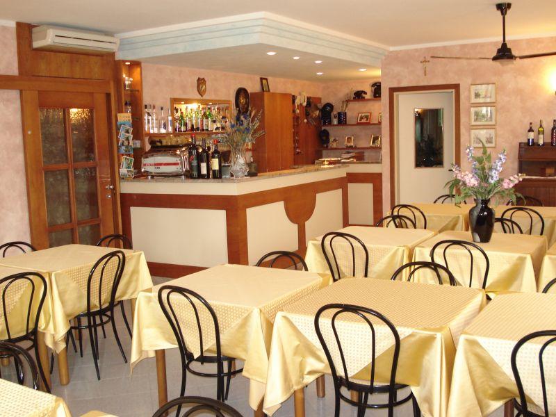 Hotel ** Fiordaliso Sirmione