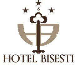 Hôtel *** Bisesti Garda