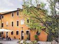 boerderij Le Mura del Gherlo Valeggio sul Mincio